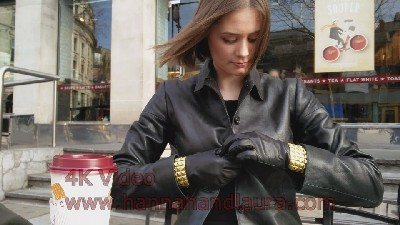 girls-leather-jackets-and-gloves-model-jenny