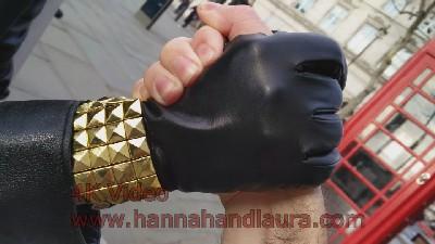 jennifer-walking-in-girls-leather-gloves