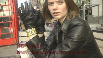 Jenny-girl-in-leather-jacket-and-leather-gloves