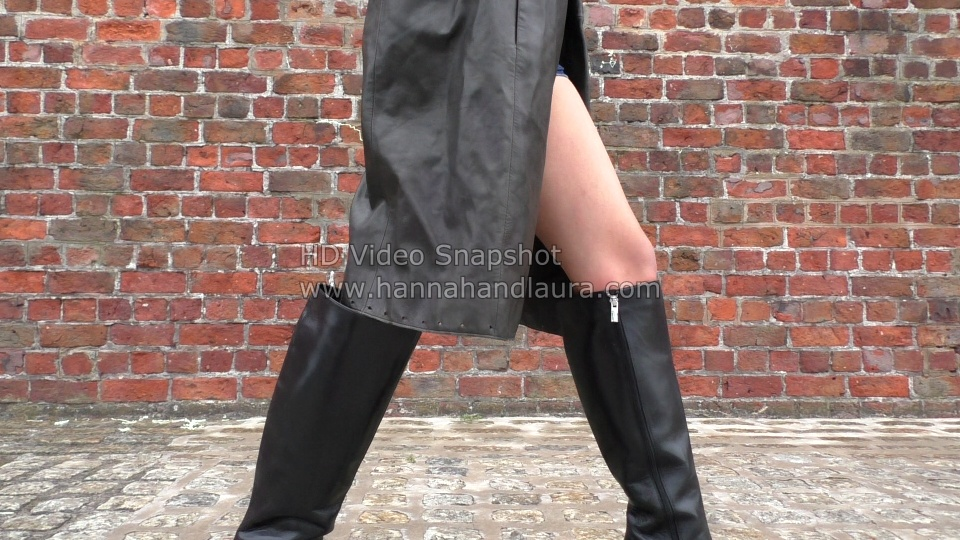 100% genuine new product limited guantity girl leather pants gloves and boots and jacket