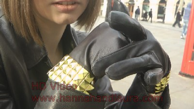girl-armwrestling-in-leather-gloves-and-jacket