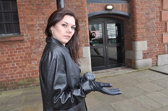girl-in-leather-boots