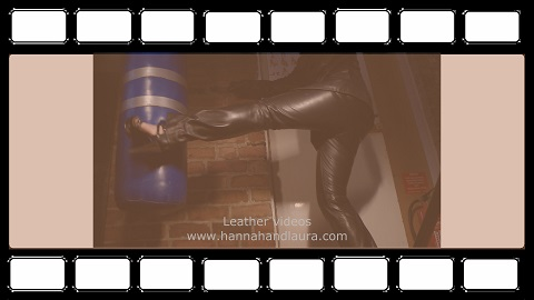girl-leather-gloves-leather-pants-leather-boots-leather-jacket-outside