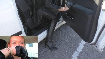girl-in-leather-pants-leather-gloves-and-boots